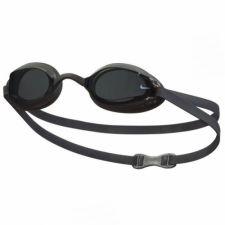 Plaukimo akiniai Nike LEGACY NESSA179-014