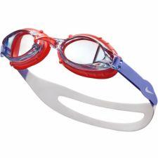 Plaukimo akiniai Nike Os Chrome Jr NESSA188-633