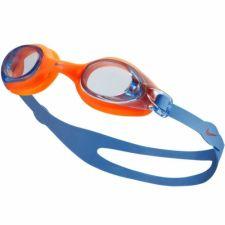 Plaukimo akiniai Nike Os One Piece Jr NESS7157-618
