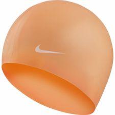 Maudymosi kepuraitė  Nike Os Solid 93060-849
