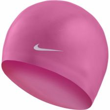 Maudymosi kepuraitė  Nike Os Solid 93060-659