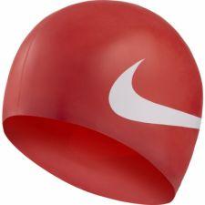 Maudymosi kepuraitė  Nike Os Big Swoosh NESS8163-614