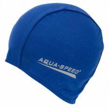 Maudymosi kepuraitė Aqua-Speed Cap 02/091