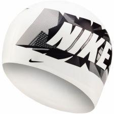 Maudymosi kepuraitė  Nike Os Shift Silicone NESSA204