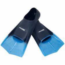 Plaukmenys sportiniai Aqua-Speed 02 /2721