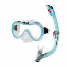 Nardymo rinkinys Aqua-Speed JR 02/604
