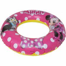 Plaukimo ratas Aqua-Speed Minnie 56cm