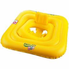 Plaukimo ratas Aqua-Speed Baby Swim