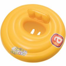 Bestway Swim 69cm 32096-5785