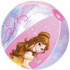 Kamuolys Bestway Princess 51cm 91042-9547