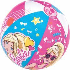 Kamuolys Bestway Barbie 51cm 93201-4311