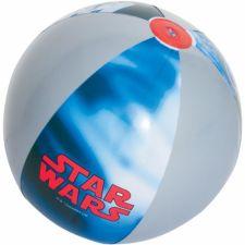 Kamuolys Bestway Star Wars 91204/9904