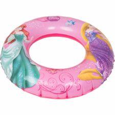Plaukimo ratas Aqua-Speed Princess 56cm