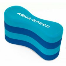Plaukimo lenta Aqua Speed 4/160