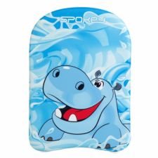 Plaukimo lenta Spokey Hippo 922552