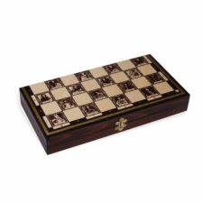 šachmatai Wawel 24209