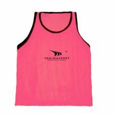 Skiriamieji marškinėliai Yakimasport 100263