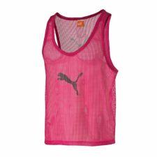 Skiriamieji marškinėliai Puma Bib 653983-25