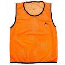 Skiriamieji marškinėliai Kamuolysrski Meteor 29272-29273