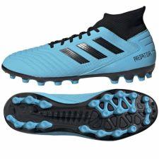 Futbolo bateliai Adidas  Predator 19.3 AG M F99990