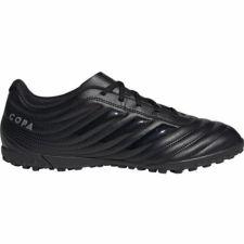 Sportiniai bateliai Adidas  Copa 19.4 TF M F35457 juodas
