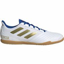 Futbolo bateliai Adidas  Predator Sala 19.4 IN M EG2827