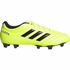 Futbolo bateliai Adidas  Copa 19.4 FG M F35499