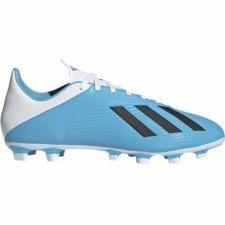 Futbolo bateliai Adidas  X 19.4 FxG M F35378