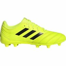 Futbolo bateliai Adidas  Copa 19.3 FG M F35495