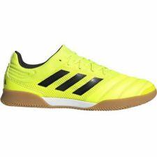 Futbolo bateliai Adidas  Copa 19.3 IN Sala M F35503