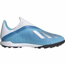 Futbolo bateliai Adidas  X 19.3 LL TF M EF0632