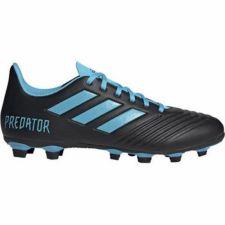 Futbolo bateliai Adidas  Predator 19.4 FxG M F35598