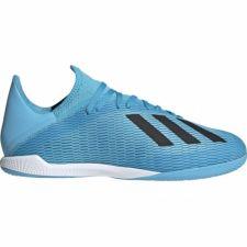 Futbolo bateliai Adidas  X 19.3 IN M F35371