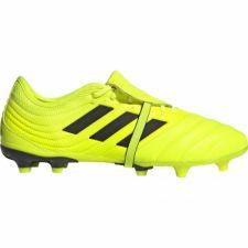 Futbolo bateliai Adidas  Copa Gloro 19.2 FG M F35491