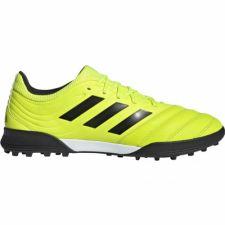 Futbolo bateliai Adidas  Copa 19.3 TF M F35507