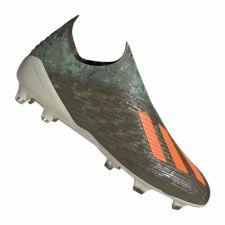 Futbolo bateliai Adidas  X 19+ FG M EF8295