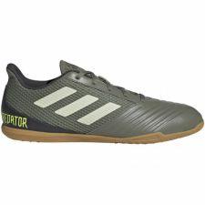 Futbolo bateliai  M adidas Predator 19.4 IN EF8216