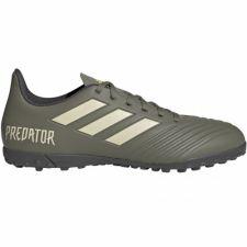 Futbolo bateliai  M adidas Predator 19.4 TF EF8212