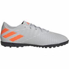 Futbolo bateliai  M adidas Nemeziz 19.4 TF EF8294
