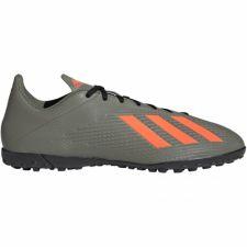 Futbolo bateliai  M adidas X 19.4 TF EF8370