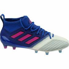 Futbolo bateliai Adidas  Ace 17.1 Primeknit FG M BB4319