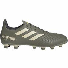 Futbolo bateliai Adidas  Predator 19.4 FxG M EF8211