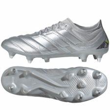 Futbolo bateliai Adidas  Copa 20.1 SG M EF8325
