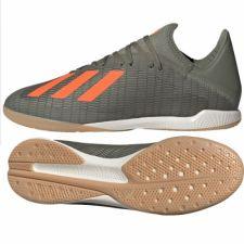 Futbolo bateliai Adidas  X 19.3 IN M EF8367