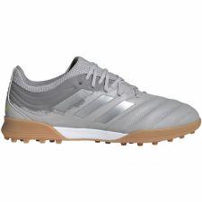 Futbolo bateliai Adidas  Copa 20.3 TF M EF8340