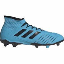 Futbolo bateliai Adidas  Predator 19.2 FG M F35604