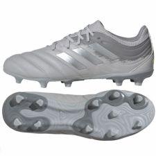 Futbolo bateliai Adidas  Copa 20.3 FG M EF8329