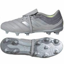 Futbolo bateliai Adidas  Copa Gloro 20.2 FG M EF8361