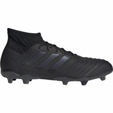 Futbolo bateliai Adidas  Predator 19.2 FG M F35603