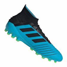 Futbolo bateliai Adidas  Predator 19.1 AG M F99970